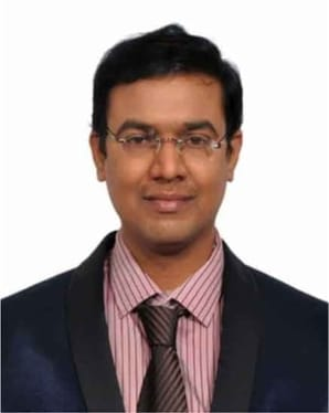 Best Urogynaecologist in Bangalore