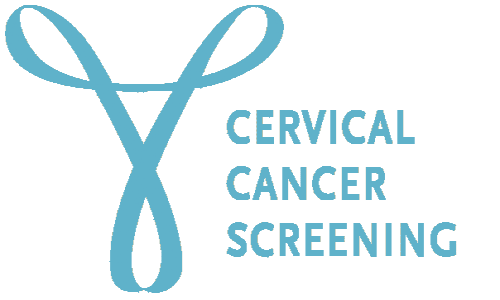 Screening Test for Cervical Cancer