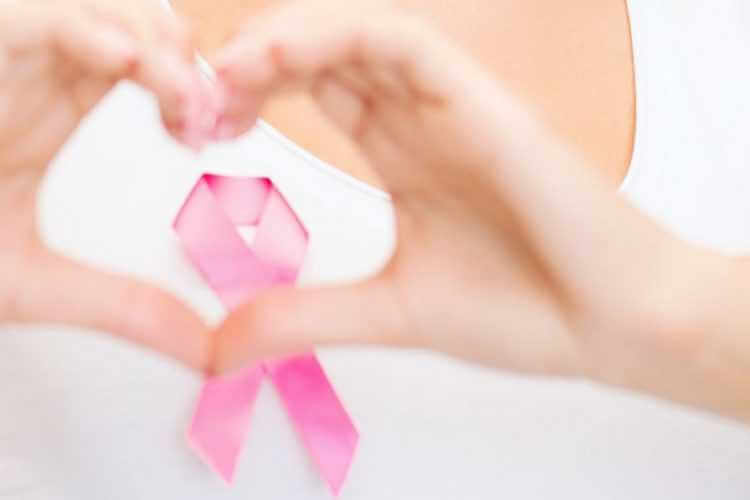 Best Cervical Cancer Hospital in Bangalore